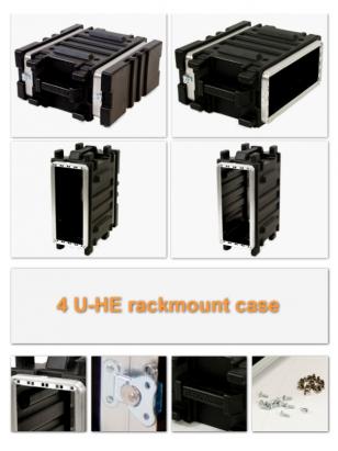 """4U 19""""rack"""