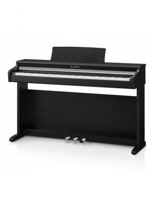 Leer piano spelen met de Kawai CN17!