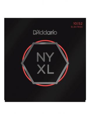 NYXL 10-52
