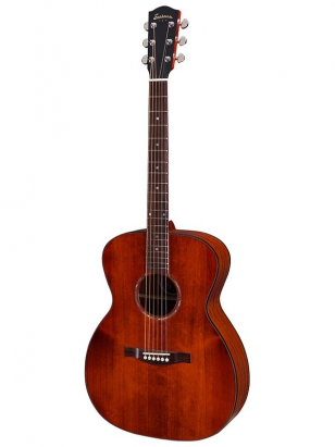 Akoestisch gitaar
