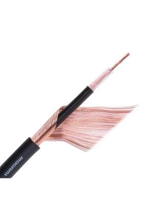 Mogami Instrument Kabel