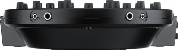 Roland HS-5 Session Mixer FRONT
