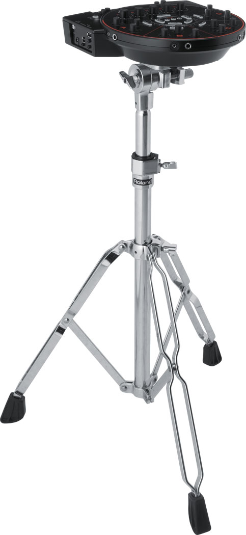 Roland HS-5 Session Mixer STAND