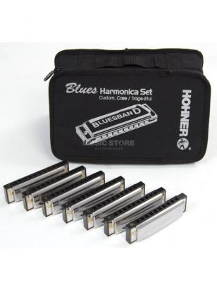 Mondharmonica's