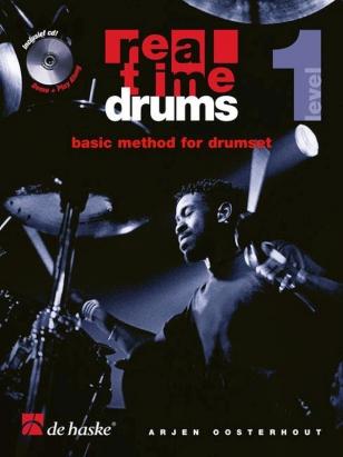 Lesmethode Drum.