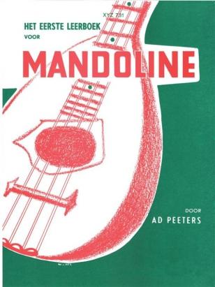 Mandolinemethodes.