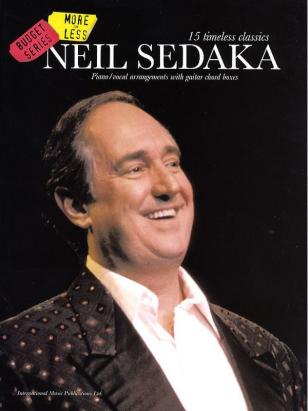 Neil Sedala