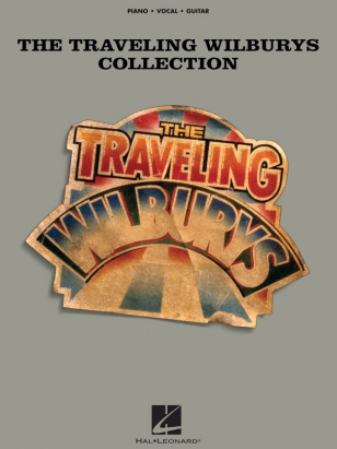 The Travalling Wilburys