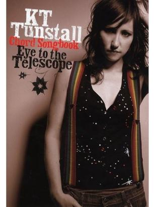 K.T. Tunstall
