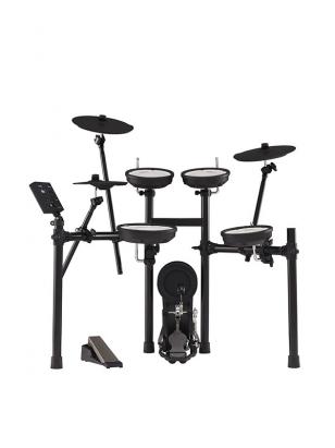 Roland TD-07KV Elektronisch V-Drumstel