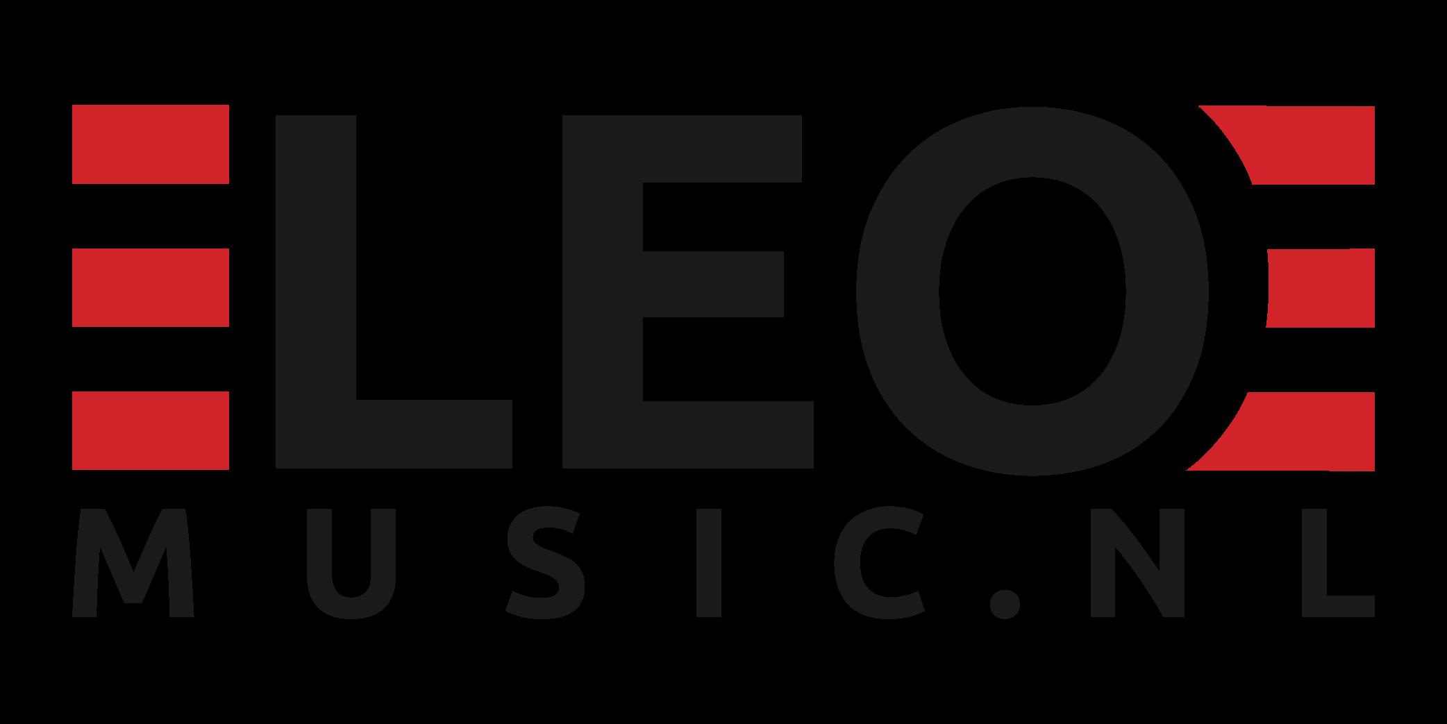 Leo Music & Audio