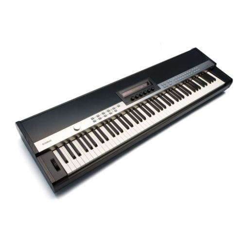 Stagepiano's