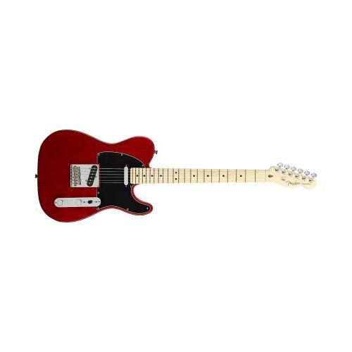 Fender American Standard Tele - mn/crt