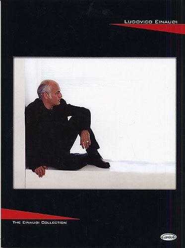 The Einaudi  Collection - Ludovico Einaudi