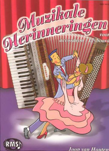 Muzikale Herinneringen
