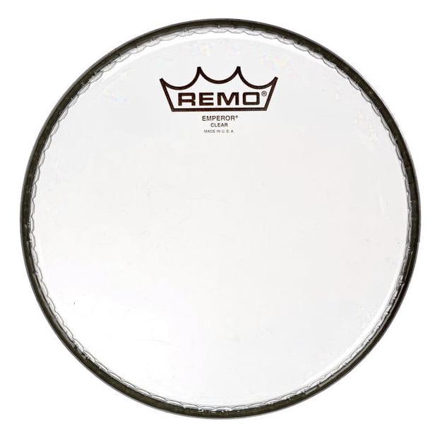 REMO Emperor Drumvel 8