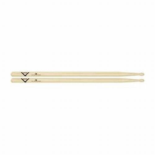 Vater 2B houten tip