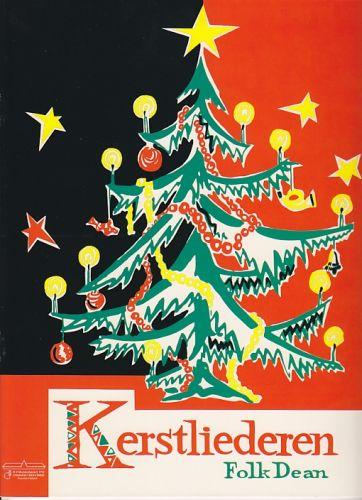 Kerstliederen