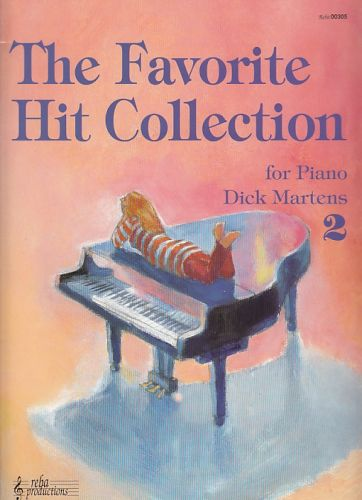 The Favorite Hit Collection 2