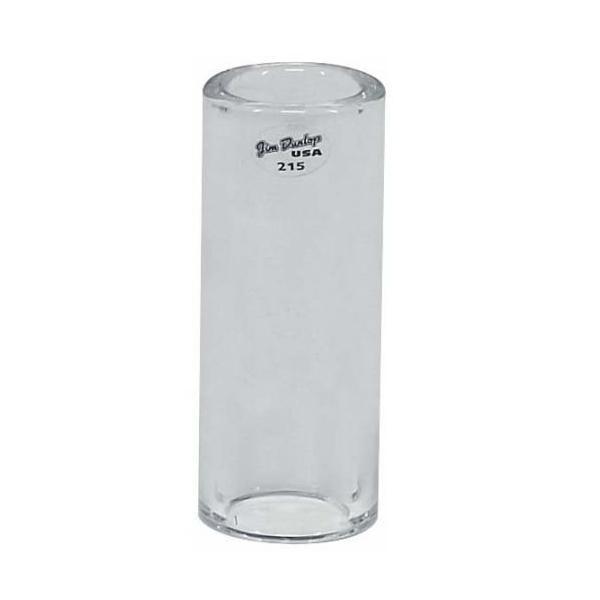 Dunlop Glass Slide 215