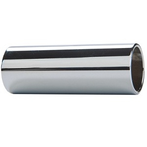 Dunlop Chrome Steel Slide 220