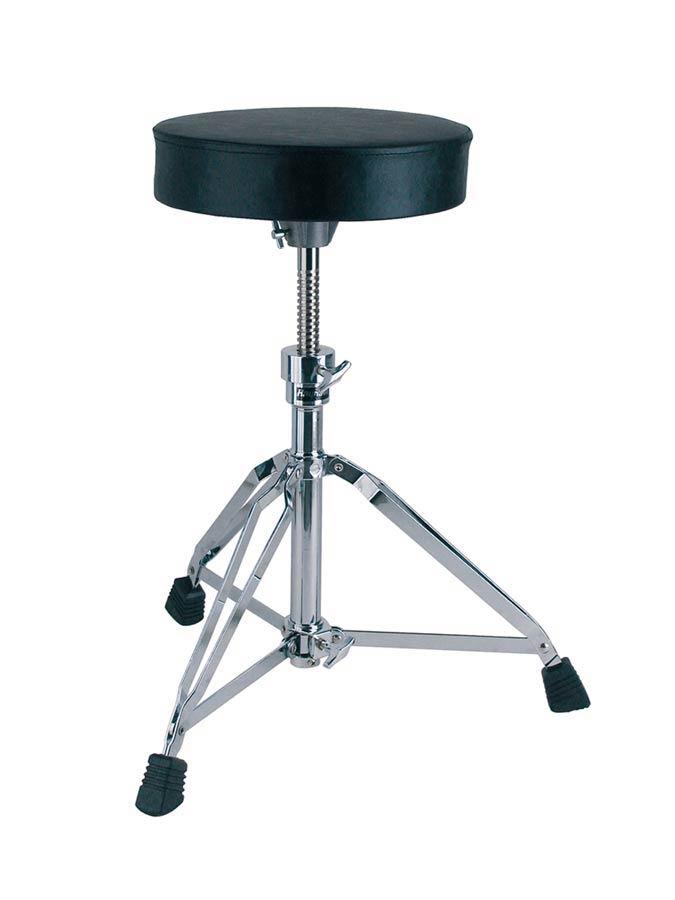 DTR-080 Drumkruk