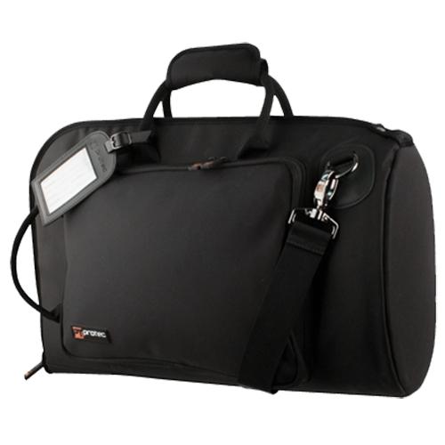Protec Bugel gigbag C244