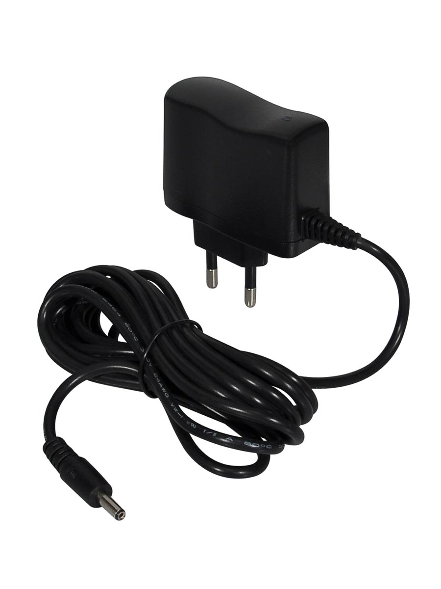 Boston MSL-PSU adapter