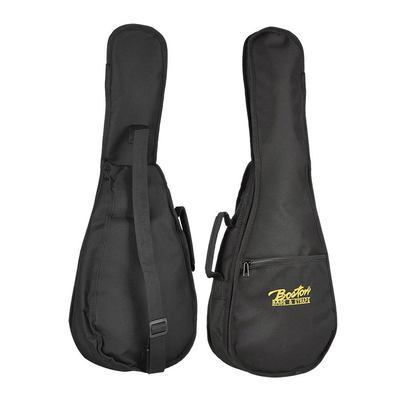 Boston Gig Bag for Bariton Ukulele