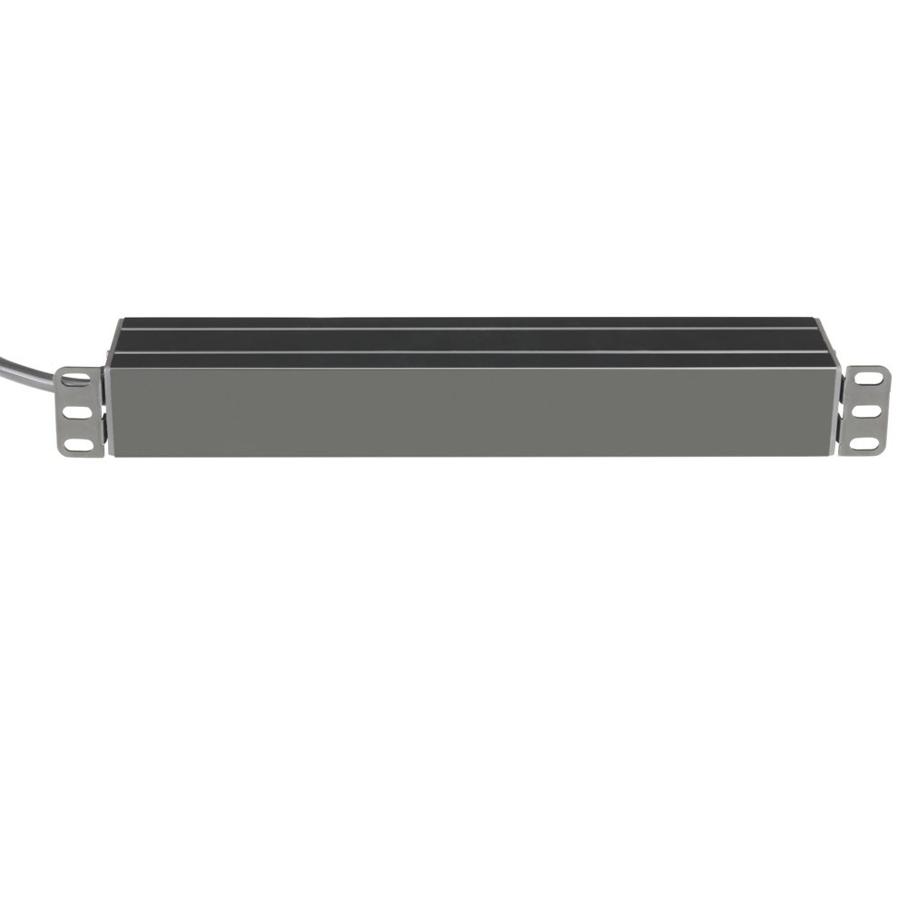 Adam Hall 87470 USB stekerdoos