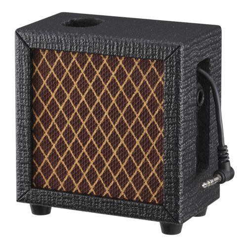 Vox AP-CAB amPlug powered speaker cabinet