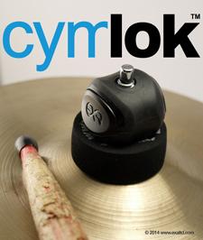 EXA  Cymlok  Set