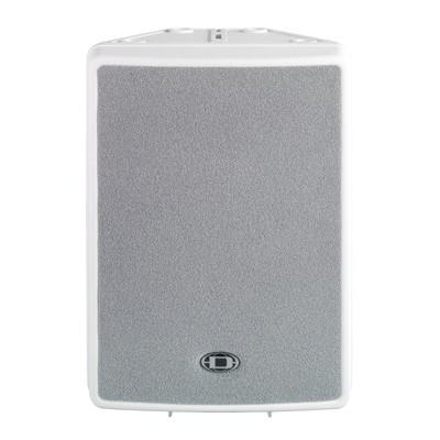 Dynacord D 12W speaker