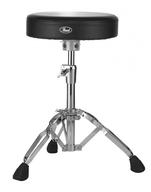 Pearl D-930 Drumkruk