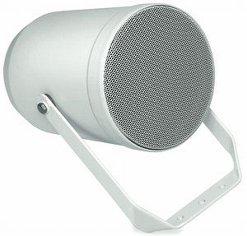 IC Audio DA P20-130/T