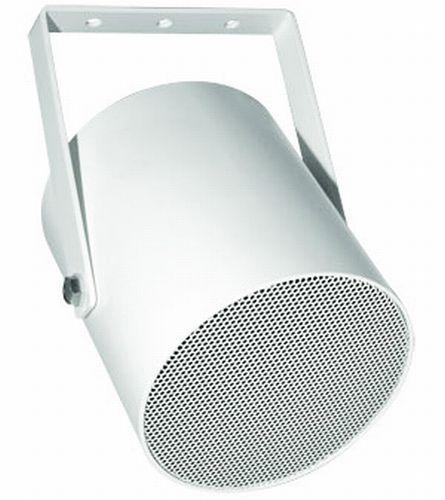 IC Audio DA SF20-130/T