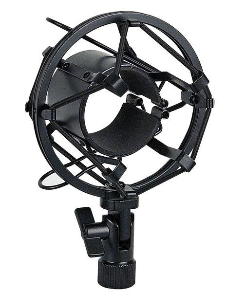 Dap Audio D1701 microfoon houder