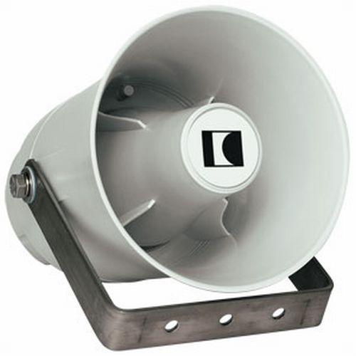 IC Audio DK 10/T Horn