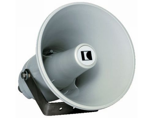 IC Audio DK30/T