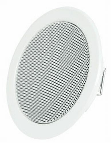 IC Audio DL 06-165/T
