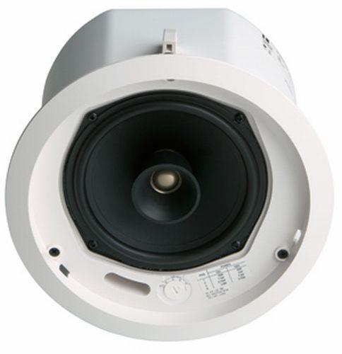 IC Audio DL BR30-165/T Plus