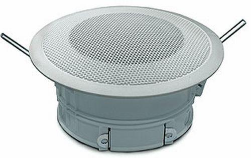 IC Audio DL P06-100/T