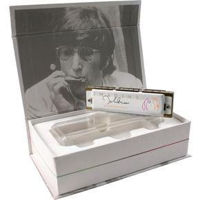 Hohner John Lennon Imagine Serie