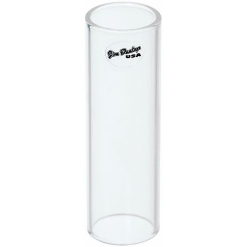 Dunlop ADU 203 glass slide large