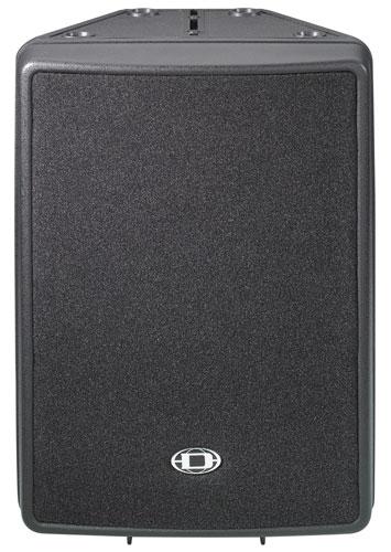 Dynacord D 12-3 speaker