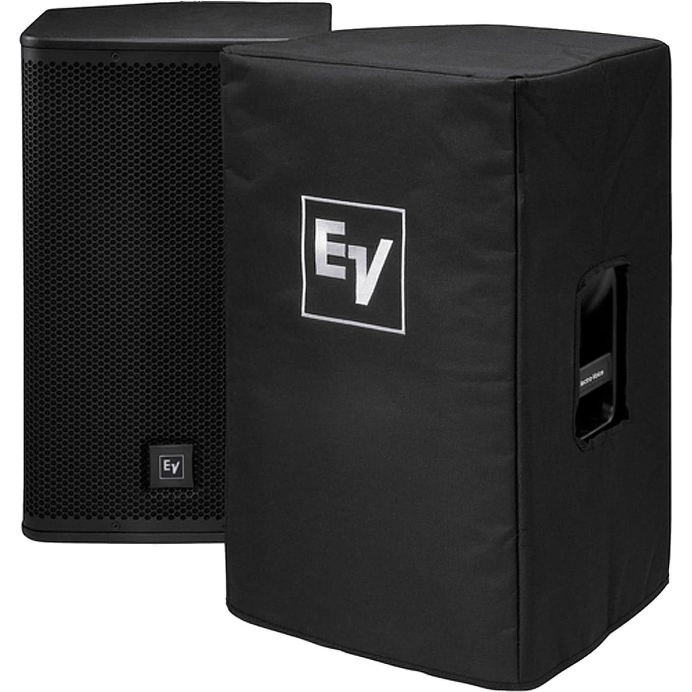 ELECTRO-VOICE EKX-12-CVR