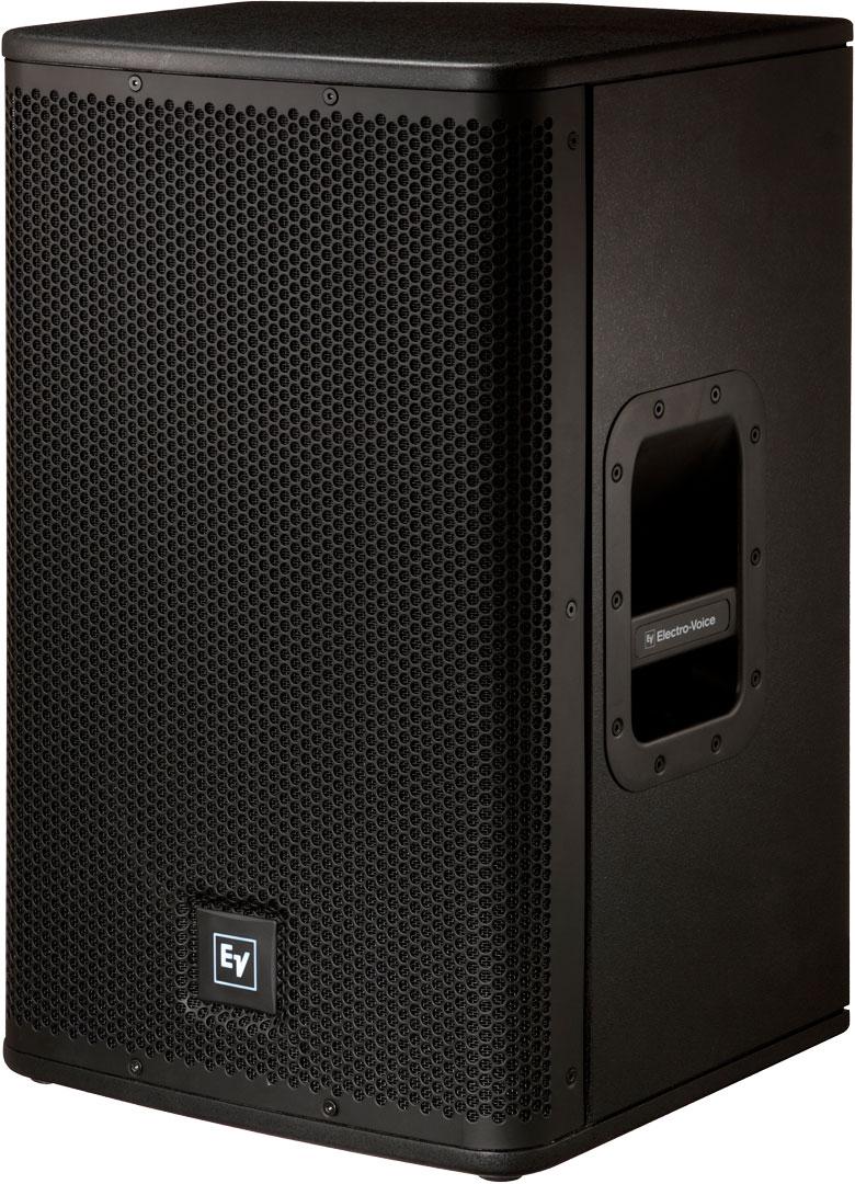 Electro Voice ELX112 P speaker