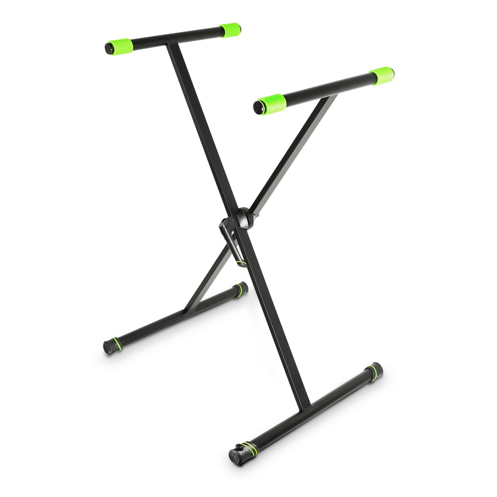 Gravity KSX 1 keyboard stander single