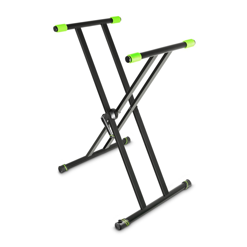 Gravity KSX 2 keyboard stander
