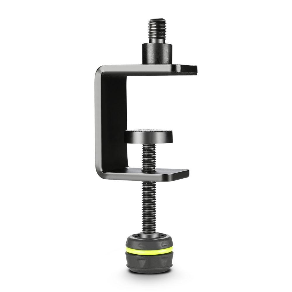 Gravity MS TM 1 B tafel microfoon klem